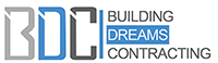 Building Dreams Inc.